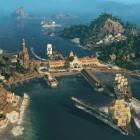 Uplay+: Ubisoft setzt weiter auf PC-Plattform