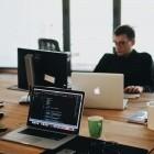 Verdeckte Leiharbeit: Wenn die Firma IT-Spezialisten als Fremdpersonal einsetzt