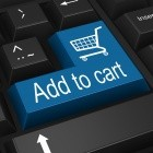 Prime Day: Amazon zahlt für Surf-Daten