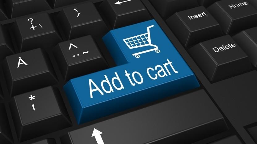 Amazon interessiert sich für die Surf- und Shopping-Gewohnheiten seiner Kunden.