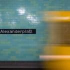 Berliner U-Bahn: Bis Ende 2019 gibt es LTE auch für Vodafone und Telekom