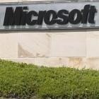 Quartalsbericht: Microsofts Cloud-Geschäft steigert Rekordumsatz