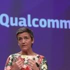 Kartellverfahren: EU-Kommission verhängt Millionenstrafe gegen Qualcomm