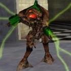 Valve: Spekulationen über Half-Life und Hinweise auf neues Spiel