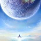 Die spannendsten Games: Mondspielsüchtig