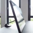 Samsung Space im Test: Platz auf dem Desktop, Platz auf dem Schreibtisch