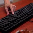 Keystone: Mechanische Tastatur passt Tastendruckpunkte den Nutzern an