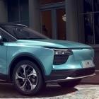 Reichweitenangst: Mit dem E-Auto von China nach Deutschland