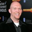 Frank Pearce: Weiterer Mitgründer von Blizzard verabschiedet sich