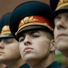 FSB: Russischer Geheimdienst-Dienstleister gehackt
