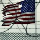 Geheimdienst: Ehemaliger NSA-Mitarbeiter zu neun Jahren Haft verurteilt