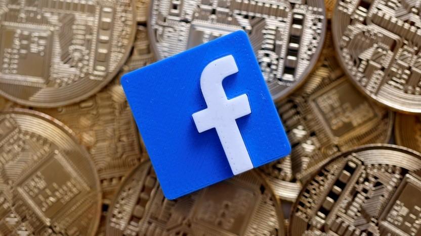 Facebook will verhängtes Bußgeld nicht zahlen.