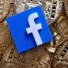 Netzwerkdurchsetzungsgesetz: Facebook wehrt sich gegen Millionenbußgeld