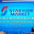 Star Market: China eröffnet Nasdaq-Konkurrenz mit starken Kursgewinnen
