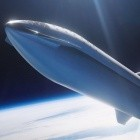 SpaceX: Beide Starships sollen in wenigen Monaten starten