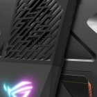 ROG Gaming Phone II: Asus plant neue Version seines Gaming-Smartphones