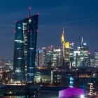 X-Pay: Deutsche Banken erwägen Zusammenlegung von Zahlungsdiensten