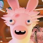 3D-Grafiksuite: Ubisoft Animation wechselt auf Blender