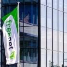 Funk Unlimited: Freenet kündigt Kunden mit hohem Datenverbrauch
