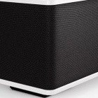 Soundbars: Audiohersteller Teufel investiert in eigene Ladenkette