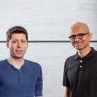 OpenAI: Microsoft investiert eine Milliarde Dollar in komplexe KI