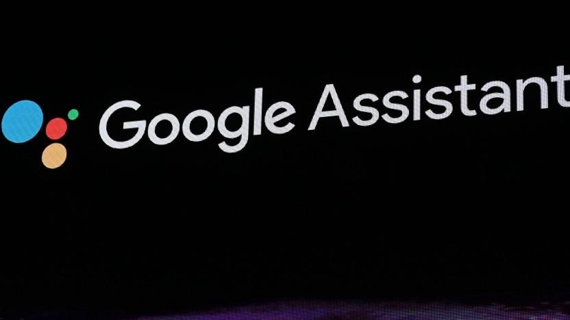 Bose und Sonos integrieren Google Assistant in ihre smarten Lautsprecher.