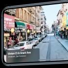 Digitale Karten: Apple schickt Kameraautos auf deutsche Straßen