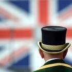 UK und Gibraltar: EU-Bürger außerhalb der EU dürfen .eu-Domains behalten