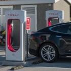 Supercharger: Tesla schafft kostenloses Laden für Gebrauchtwagen ab