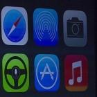 Apple: Neues iOS-Update beseitigt viele Webkit-Schwächen