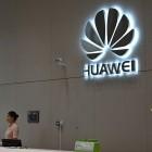 Gipfeltreffen: US-Konzerne wollen schnelle Antworten zu Huawei-Lizenzen