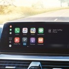 Auto-Entertainment: Carplay im BMW wird teils günstiger
