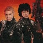 Wolfenstein Youngblood im Test: Teenie-Terror-Twins!