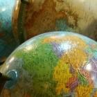 RadID: Facebook hilft Openstreetmap mit KI-Editor