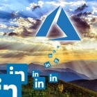 Microsoft: LinkedIn migriert gesamte Infrastruktur in die Azure-Cloud