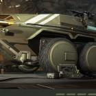 Alpha 3.6: Star Citizen bekommt neues Gesetzessystem und Schwebemodus