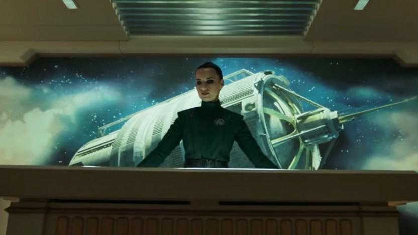 Die vierte Staffel von The Expanse bringt viele bekannte Gesichter zurück.