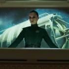 Amazon Prime Video: Erster Trailer der neuen Staffel von The Expanse ist live