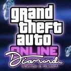 GTA Online: Casino-Erweiterung verkauft Chips für echtes Geld