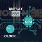 Motion Code: Kreditkarte mit dynamischem CVV-Display gegen Internetbetrug