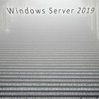 Windows Server 2008: Microsoft führt durch konfusen Upgrade-Prozess alter Server