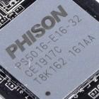 Magnet-Speicher: Phison baut Controller für Everspins MRAM