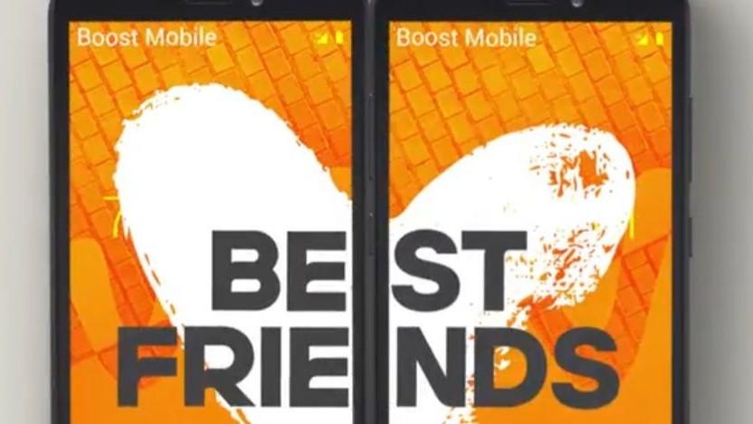 T-Mobile US wächst kräftig - Warten auf Entscheidung zu Sprint-Fusion