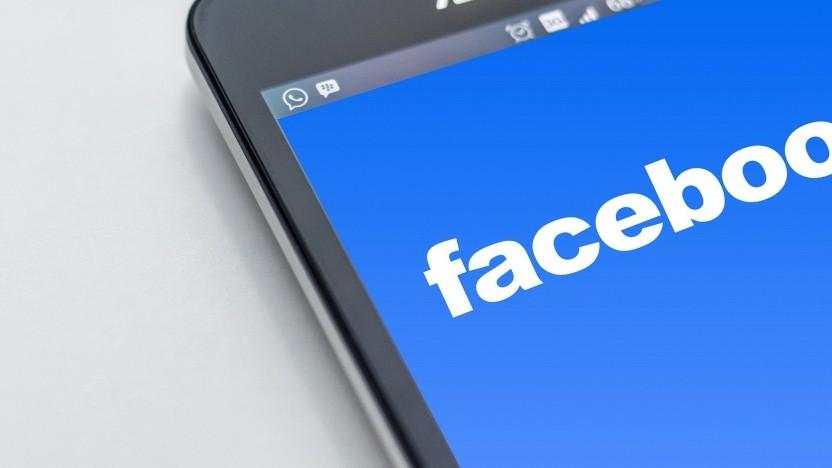Facebook muss von seinem Gewinn 5 Milliarden US-Dollar abzwacken.