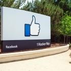 Quartalsbericht: Facebook wächst trotz aller Skandale und Rekordstrafe weiter