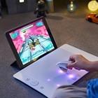 Bandai Namco: Tori soll Kreativität bei Kindern fördern