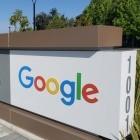 Alphabet: Google wieder mit starkem Ergebnis in schweren Zeiten