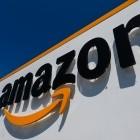 Onlinehandel: US-Minister wirft Amazon Zerstörung des US-Einzelhandels vor