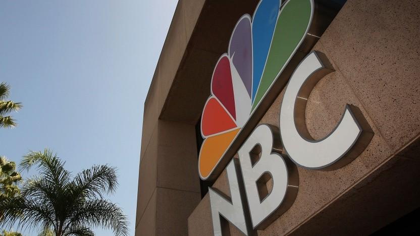 Der Streamingdienst von NBC Universal startet im April 2020.