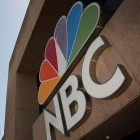 Antwort auf Prime Video und Netflix: NBC Universal startet Streamingdienst im April